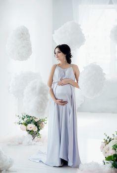 съемка беременности,фотосессия, фотосессия беременности в нижнем новгороде, 9months, pregnancy, pregnant, мама , нежность, mother, будумамой, prego, беременные, беременность, фотосессия беременных, фотосессия беременности, в ожидании чуда, фото беременных, мама ,beautiful, emotions, стану мамой, молодая мама, будующие родители, 9месяцев, животик, waiting, беременная, fanny, webstagram, portrait ,women, pretty, angel, magazine lifestyle, photoshoot, kids, sea, sun, summer, sunshine