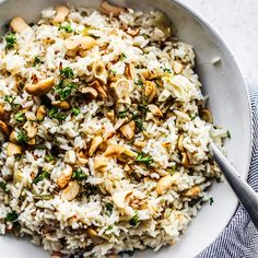 Easy Homemade Ramen Bowls | Killing Thyme Best Ramen Recipe, Pre Run Snack, Ramen Broth, Homemade Ramen, Health Dinner, Roasted Sweet Potatoes, Fresh Lime Juice