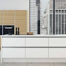 Kuvahaun tulos haulle vh7 hth Decor, Outdoor Decor, Furniture, Kitchen, Garage Doors, Home Decor