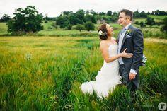 The Ashes, Endon, Wedding Photography : Pam + Matt - Rachel Ryan Photography Barn Wedding Venue, Wedding Photography, Wedding Dresses, Fashion, Bride Dresses, Moda, Bridal Gowns, Fashion Styles, Weeding Dresses