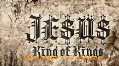 Robbie Seay Band  Kingdom and a King (with Lyrics) - Fisher of Men (+pla...