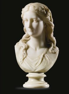 Marble Statues Body - - Statues Aesthetic Yellow - Old Dragon Statues - Statues Woman - Female Statues Angel Greek Statues, Angel Statues, Buddha Statues, Statue Tattoo, Stone Statues, Dragon Statue, Classical Art, Art Plastique, Paintings