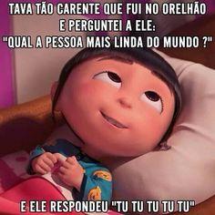 Pin De Kayllane Oliveira Em Frases De Reflexão Humor Funny E Memes