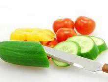 Минус 3-5 кг за 5 дней: спартанская диета по часам