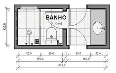 BANHEIRO COMPARTILHADO.png (468×295)