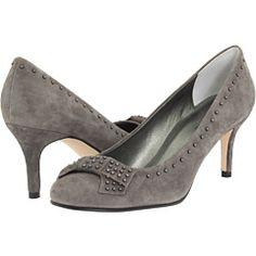 http://www.zappos.com/vigotti-ursella-grey-suede-pewter-studs#