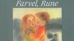 Barnebøker som gir varige mén