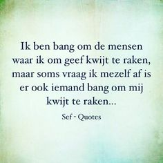 New quotes inspirational friendship beautiful Ideas Love Quotes, Funny Quotes, Inspirational Quotes, Sef Quotes, Beautiful Lyrics, Dutch Quotes, Thing 1, Quotes About Moving On, Wise Words