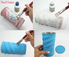 1 million+ Stunning Free Images to Use Anywhere Easy Crafts, Diy And Crafts, Aluminum Cans, Free To Use Images, Recycled Crafts, New Job, Handicraft, Reuse, Finding Yourself