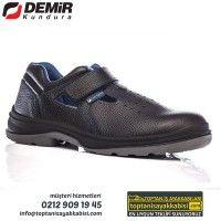 Demir iş ayakkabısı EXPS 1208