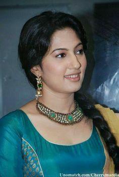 Beautiful Girl Photo, Beautiful Girl Indian, Most Beautiful Indian Actress, Cute Beauty, Beauty Full Girl, Beauty Women, India Beauty, Asian Beauty, 10 Most Beautiful Women