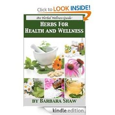 Different Types Of Wellness: http://healthandwellnessspeaker.xanga.com/772928534/different-types-of-wellness/