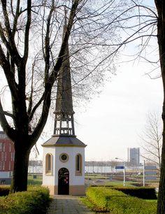 St. Gertrudisbron