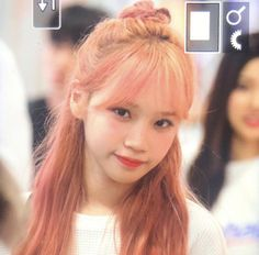 Hey Girl, Boy Or Girl, Beautiful Fairies, 3 In One, Kpop Aesthetic, Sweet Girls, Kpop Girls, Yuri, Girl Group