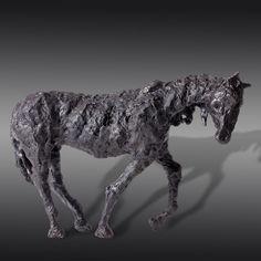 skulpturen-schweiz-david-werthmueller-eisenplastiker-16237