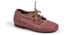 Bisgaard zapatos para niños y niñas otra marca, otra opción http://www.minimoda.es
