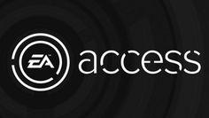 Conoce los próximos lanzamientos de EA Access y Origin Access - SDPnoticias.com