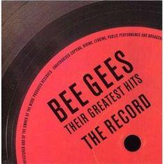 1000 Images About Vinyl On Pinterest Vinyls The Smiths