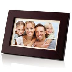 Digital Photo Frames (all sizes/designs)  (Wish List Item for Cape Ann Animal Aid, Gloucester, MA; 978-283-6055)