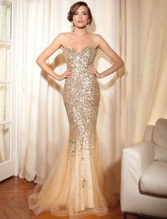 Luxusné spoločenské šaty Svadobný salón Valery Salons, Formal Dresses, Fashion, Feminine Fashion, Women, Lounges, Moda, Formal Gowns, La Mode