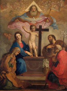 A Arte em Portugal: Vieira Lusitano (1699-1783)