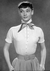 50's fashion - Google Search