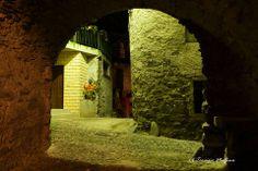 notturno 3 www.calendariovaltellinese.com