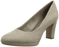 a43f680854d70 60 meilleures images du tableau Escarpin femme   Kitten heels, Court ...