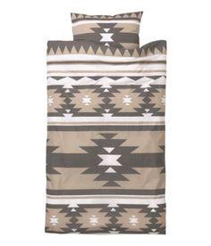Southwest Native American Print Duvet Quilt Cover 2pc set Twin Single 100% Cotton, http://www.amazon.com/dp/B00HBYN04Q/ref=cm_sw_r_pi_awdl_ifK5ub0EJGBTR
