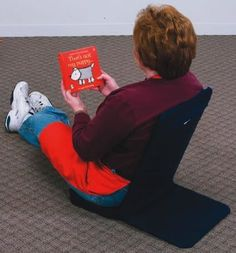 1000 images about meditation chairs on pinterest meditation chair