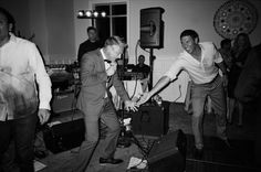 Aimee + Peter | Toronto Vintage Wedding + Engagement Photography - devicfotos.ca