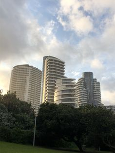 South Africa, Skyscraper, Multi Story Building, Skyscrapers