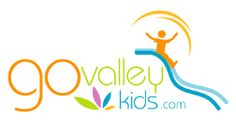 Go Valley Kids is a parenting resource for families in the Fox Valley.