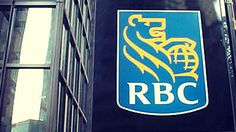 The Royal Bank of Canada (RBC) is the latest financial services giant to go public with its distributed ledger progress, confirming that it is working with Ripple on cross-border payments and experimenting with a blockchain-based loyalty platform.