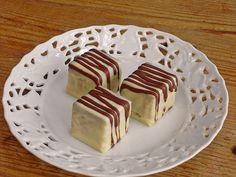 Baumkuchen - Ecken, ein gutes Rezept aus der Kategorie Winter. Bewertungen: 67. Durchschnitt: Ø 4,6.