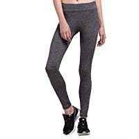 Fight Eagle Women's Spandex Yoga Pants Tummy Control Workout Leggings ** Find out more about the great product at the image link.