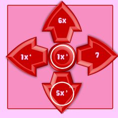 Combine Like Terms Game. Like Terms Quartet! A free online game on matching like terms Math Games, Math Activities, Simplifying Algebraic Expressions, Combining Like Terms, Math Classroom, Maths, Classroom Ideas, Math Expressions, Fraction Games