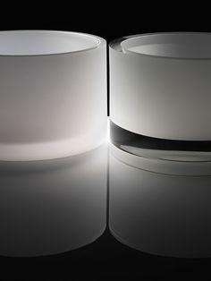 The-Basics-Collection---Glassware-by-Belgium-Designer-Anna-Torfs-10