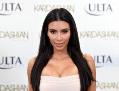 Kim Kardashian Net Worth | Celebrity Net Worth