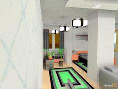 Planner 5D - Screenshot - New project
