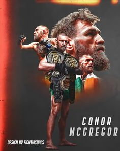 Conor Mcgregor Quotes, Conor Mcgregor Fight, Notorious Conor Mcgregor, Conor Mcgregor Wallpaper, Mcgregor Wallpapers, Coner Mcgregor, Mc Gregor, Mma Fighting, Ufc Fighters
