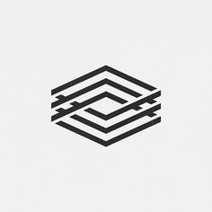 FE16-502 A new geometric design every day #dailyminimal #minimal #art #geometry
