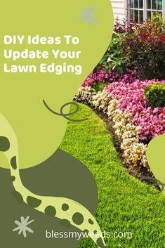 160 Garden Edging Ideas In 2021 Garden Edging Outdoor Gardens Garden