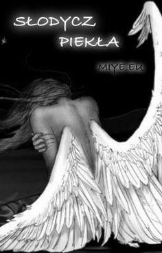 #wattpad #paranormalne Jeżeli  bratnie dusze istnieją, to Sebastian właśnie odnalazł swoją. Tylko, że... ona ma już narzeczonego i jest zupełnie kim innym niż mógłby się spodziewać...   Anioły, demony i piekło na Ziemi.