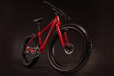 Fat Bike Buyer's Guide: Mid-Range Models | Singletracks Mountain Bike Blog