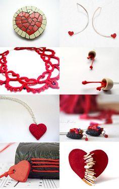 --Pinned with TreasuryPin.com Washer Necklace, Jewelry, Jewlery, Jewerly, Schmuck, Jewels, Jewelery, Fine Jewelry, Jewel