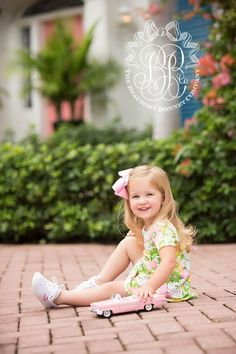 $38 Polly Play Dress - Belle Grove Bloom - The Beaufort Bonnet Company
