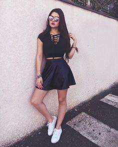 @niazesantos ♥