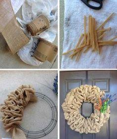 DIY-Christmas-Wreath-35