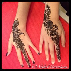 Yesterday's #henna for the two lovely ladies #PAVANHENNABAR #selfrdiges #oxfordstreet #london and lots more appointments being booked #daily with our #artists Book yours today or just drop in and enjoy some great henna and great company #hennaart #hennadesign #hennatattoo #hennafingers #mehndi #mehndidesign #mehnditattoo #tattoo #bodyart #indianart #contemporaryart #freestyle #design #style #fashion #instamood #instafashion #teampavan #teamwork #lovehenna